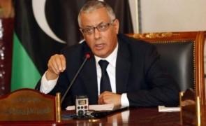 premierul-libiei-rapit-de-rebeli-18464014