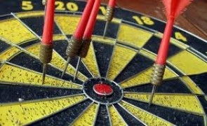 tabla  darts