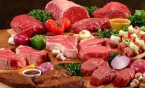 tva-carne
