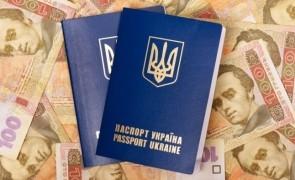 viza rusia