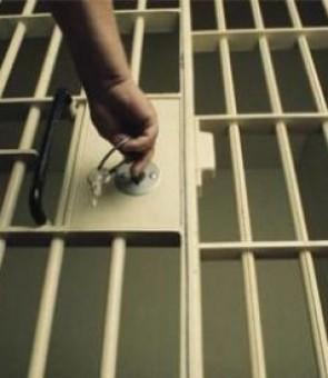 puscarie amnistie gratiere