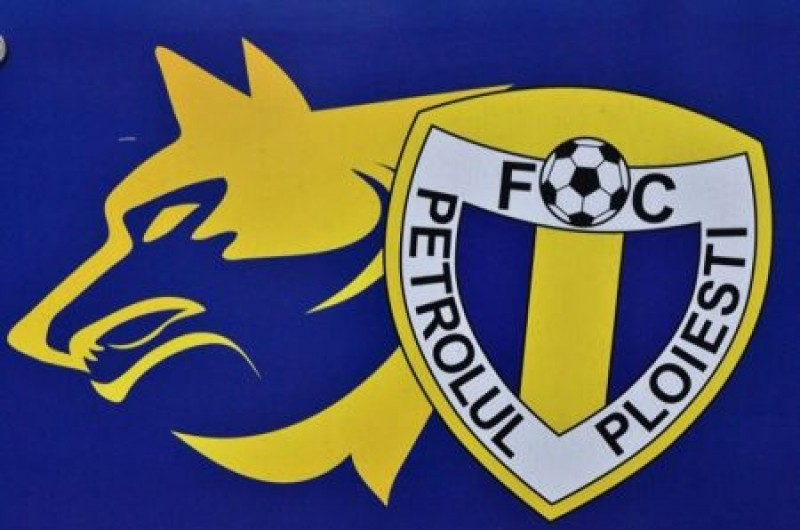 FC PETROLUL PLOIESTI - CFR Cluj 1-0 FINALA CUPEI Repriza 2 ...  |Petrolul
