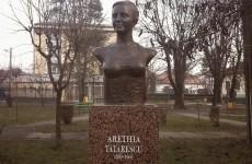 Arethia_Tatarascu.