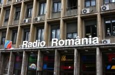 Radio-Romania1