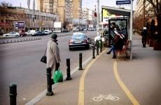 biciclisti bucuresti