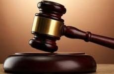 decizie justitie