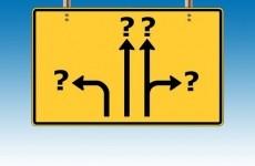 direction-sign-arrows-arrow-traffic-turn-billboard_121-63978