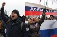 donetk ucraina
