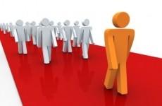 follow_the_leader