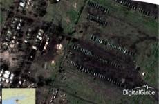 image-2014-04-10-17013155-42-posibila-brigada-trupe-aeropurtate-sau-forte-speciale-yeysk