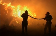 incendiu-270314