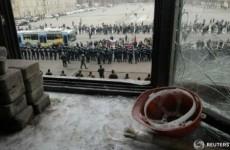 mariupol ucraina