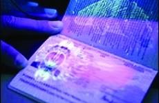 pasaport-biometric