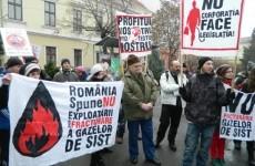 protest gaze sist