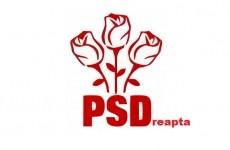 psd_dreapta