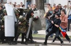 revolutie-in-moldova-2009