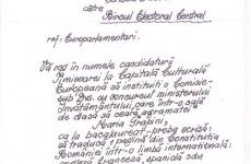 scrisoare_pompiliu_alamorean