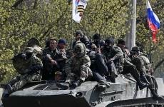 slaviansk_troops