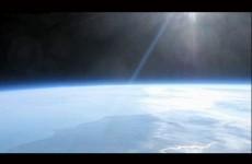 stratosfera-pamant-imagini