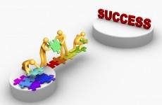 success21
