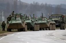 ukraine tanks tancuri
