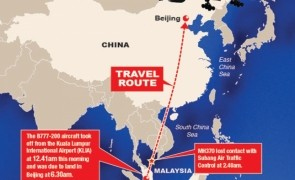 Flight-MH370MAsMalaysian