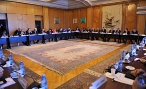 Reuniunea-BPN-al-PSD-la-Palatul-Parlamentului-10.02.2014-3