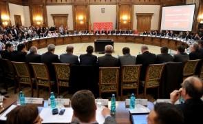 Reuniunea-CExN-al-PSD-03.03.2014-5