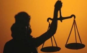 dosar justitie