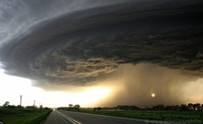 fenomene meteo