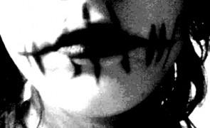 gura cusuta