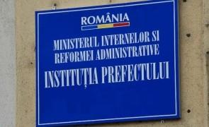institutia_prefectului