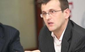 Cristian Preda, Bogdan Carcu