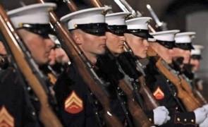 puscasi, sua, armata, militari