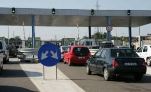 taxa-de-pod-pe-autostrada-soarelui-nu-se-va-mai-plati-in-weekend-incepand-cu-aceasta-saptamana-18456053