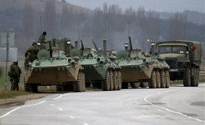 ukraine tanks tancuri