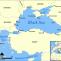 Marea Neagra Black Sea