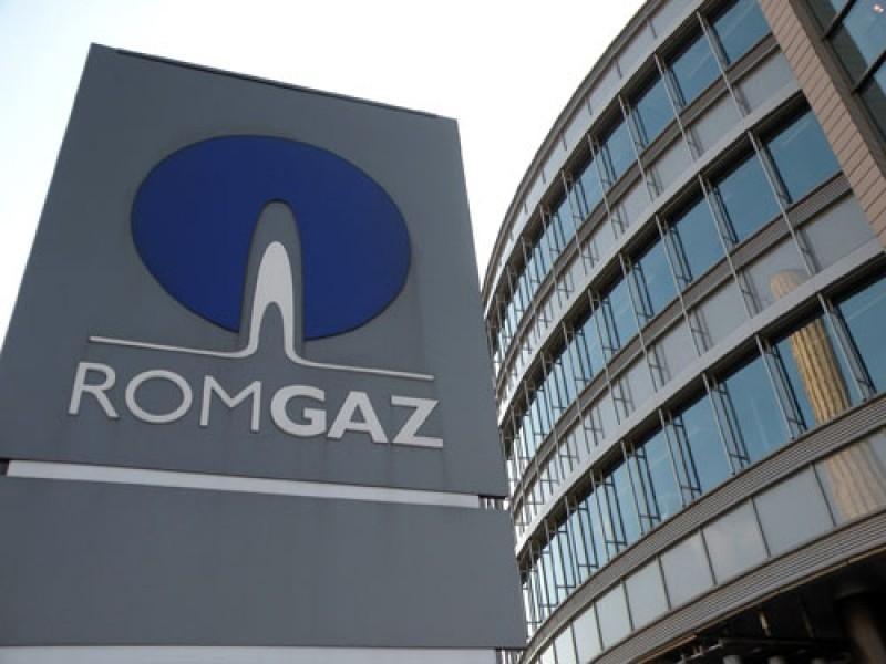 Romgaz SA Mediaş vrea să angajeze o casă de avocatură pentru ...