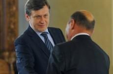 Antonescu-Basescu