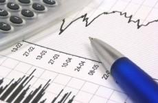 Coface--Romania-va-inregistra-o-crestere-economica-de-1-1-5--in-2012