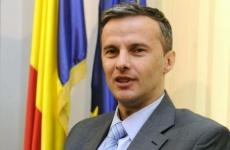 Cristian Socol