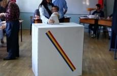 EBa vot