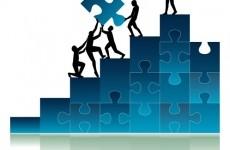Executive-leadership