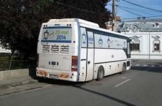 autobuz-electoral