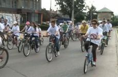 biclete