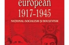 carte national socialism