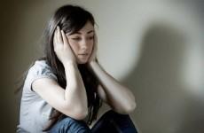 depresie tineri
