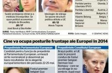 europarlamentare 1