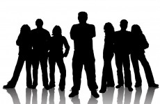 group_of_young_people_2