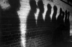 gty_shadow_men_ll_120320_wblog